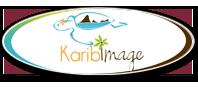 karib-image