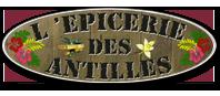 l'epicerie-des-antilles