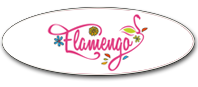 logo_site_flamengp