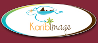 new_logo_site_Karibimage