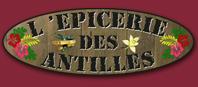 new_logo_site_lepicerie_des_antilles