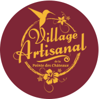 village-logo-rouge